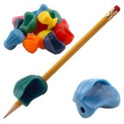 Nakładka na ołówek Crossover Grip