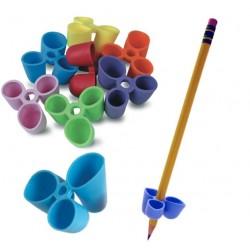 Nakładka na ołówek C.L.A.W. Mała