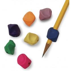 Nakładka na ołówek Mini Grip