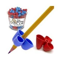 Nakładka na ołówek C.L.A.W. Duża