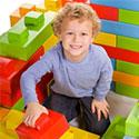 Gry zabawki i akcesoria dla dzieci Powyżej 4 lat