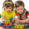 Gry zabawki i akcesoria dla dzieci Powyżej 5 lat