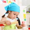 Gry zabawki i akcesoria dla dzieci Powyżej 3 lat