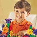 Gry zabawki i akcesoria dla dzieci Powyżej 6 lat