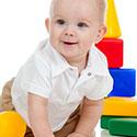 Gry zabawki i akcesoria dla dzieci Powyżej 1-go roku