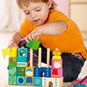 Gry zabawki i akcesoria dla dzieci Powyżej 2 lat