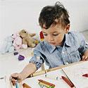 Gry zabawki i akcesoria dla dzieci Powyżej 7 lat
