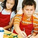 Gry zabawki i akcesoria dla dzieci Powyżej 8 lat