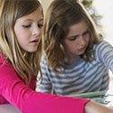 Gry zabawki i akcesoria dla dzieci Powyżej 10 lat