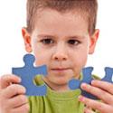 Gry zabawki i akcesoria dla dzieci Powyżej 9 lat