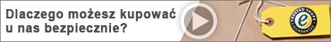 Bezpieczne zakupu w prolis.pl